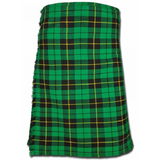 Wallace Hunting Tartan - Classic - Affordable Kilts