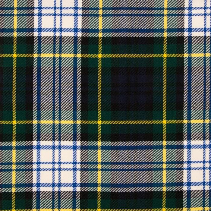Gordon Dress Tartan - Child