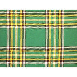 Irish Tartan Kilt - Affordable Kilts