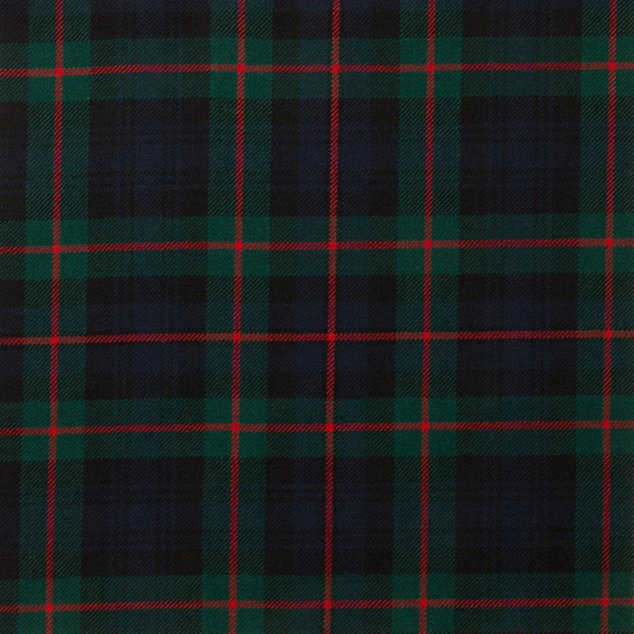 Murray of Atholl Tartan - Classic - Affordable Kilts