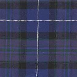 Pride of Scotland - Casual