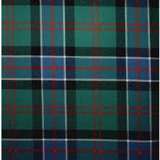 Sinclair Hunting Tartan - Child