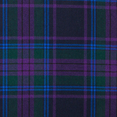 Spirit of Scotland Tartan - Casual - Affordable Kilts