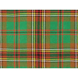 Ladies Tartan Sash - Affordable Kilts