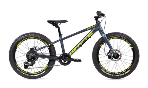 Whyte 203 2019 - New!