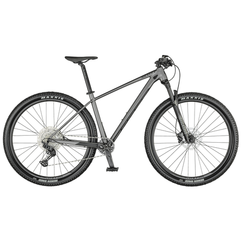 SCOTT SCALE 965 BIKE 2021 SMALL IN STORE NOW!