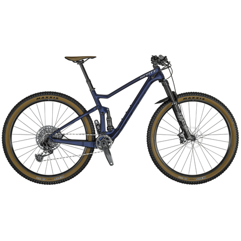 SCOTT SPARK 920 BIKE 2021 in store now