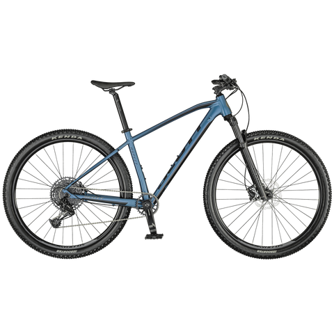 SCOTT ASPECT 910 BIKE 2021