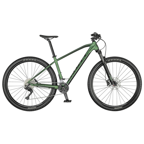 SCOTT ASPECT 920 BIKE 2021