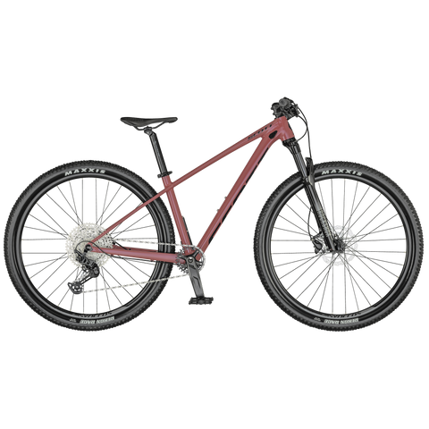 SCOTT CONTESSA SCALE 940 BIKE 2021