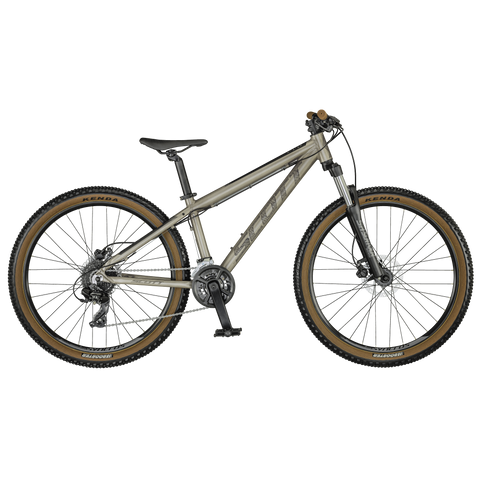 SCOTT ROXTER 26 DISC BIKE 2021