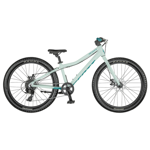 SCOTT CONTESSA 24 RIGID BIKE 2021