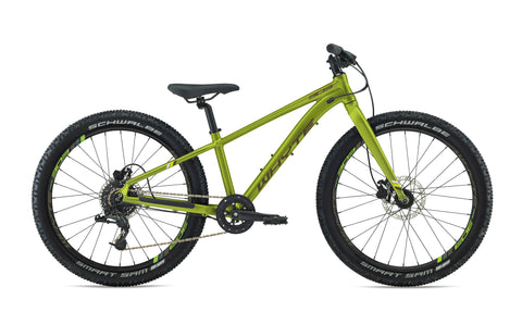 Whyte 303 2019
