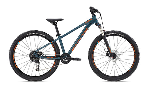 Whyte 403 2019