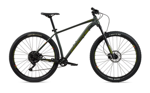 Whyte 429 in store now