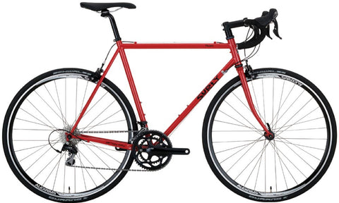 Surly Pacer 10 Speed 105