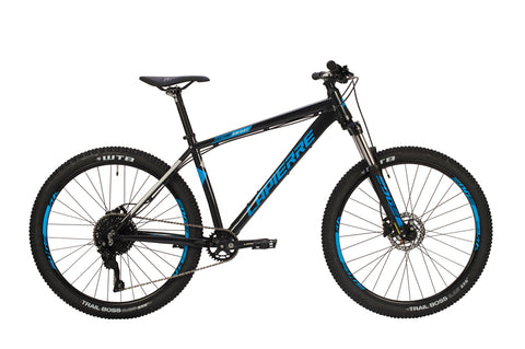 LAPIERRE EDGE AM 527 27.5""