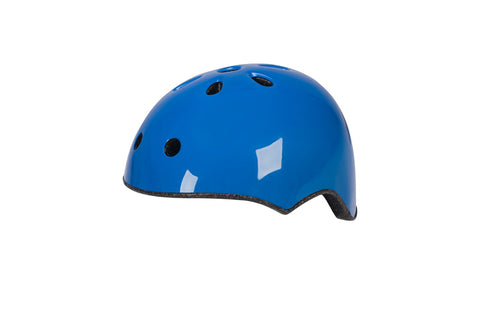 ATOM CHILDRENS CYCLE HELMET