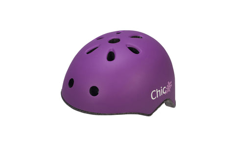 CHIC CHILDRENS CYCLE HELMET
