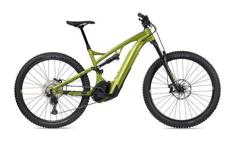 WHYTE E-150 S 29ER V1 COMING SOON