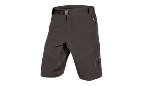 Hummvee Shorts II - Clearance