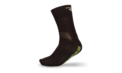 Equipe Cashmere Sock - Clearance