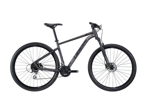 Lapierre Edge 3.9 2021 IN STORE