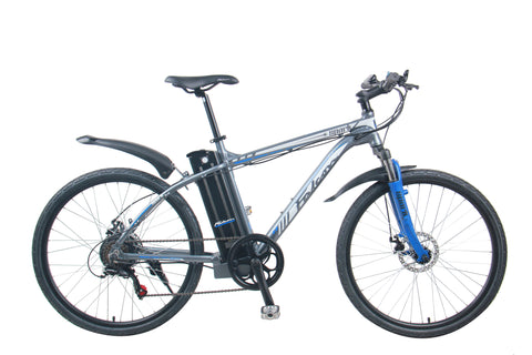 2020 Falcon Spark 26″ Electric Mountain Bike