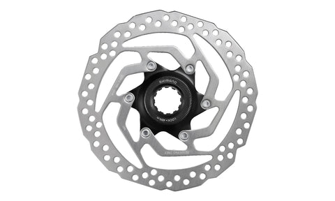 Shimano Disc Brake Rotor SM-RT20 180mm