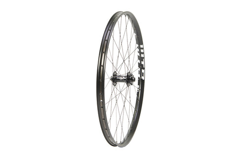 "29"" Front Disc Wheel 15mm Boost WTB / Formula"