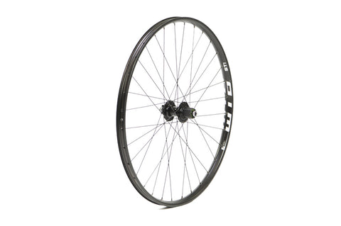 "29"" Rear Disc Wheel 12 X 148mm Boost WTB / Formula"