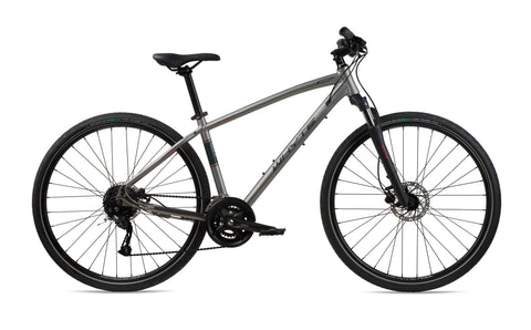 Whyte Ridgeway v2 Large in store now