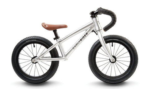 "Early Rider Road Runner 14"" - Clearance IN STORE NOW!"