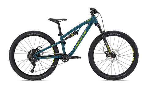 Whyte T-120 2019