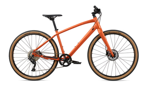 Whyte Victoria Compact v2 Coming Soon