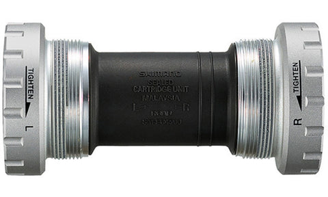 BB-RS500 Bottom Bracket