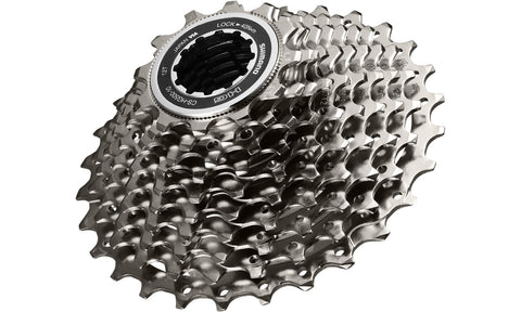 CS-HG500 10 Speed Cassette