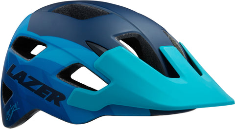 Chiru Helmet, Matt Blue Steel IN STORE