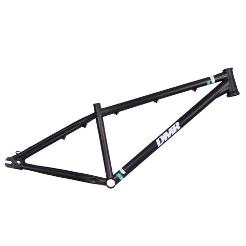 Copy of DMR Sect 2 - Frame Only 26""