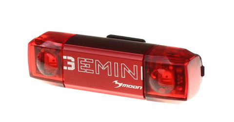 GEMINI REAR LIGHT