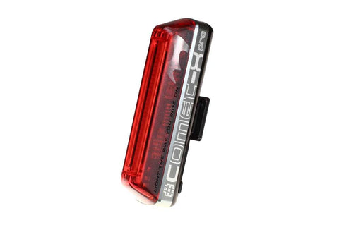 COMET X PRO REAR LIGHT