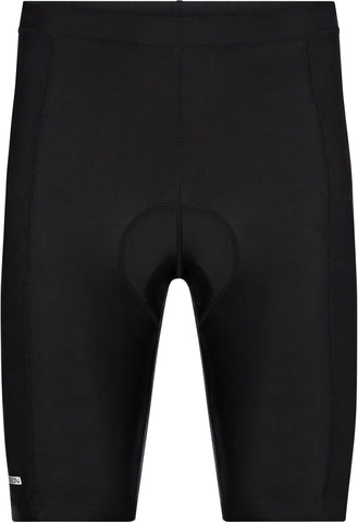Tour men's shorts, black