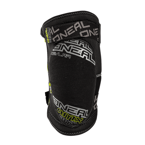 O'Neal AMX Zipper Knee Pads