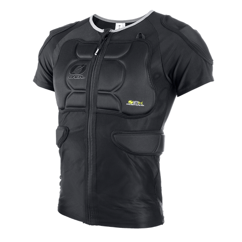 O'Neal BP Protector Short Sleeve