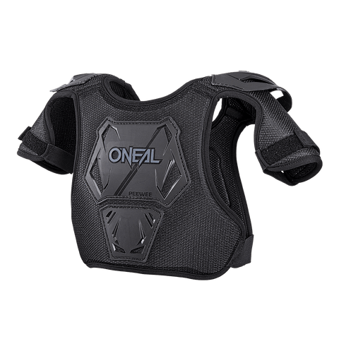 O'Neal Peewee Chest Guard