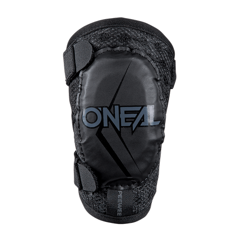 O'Neal Peewee Elbow Guard