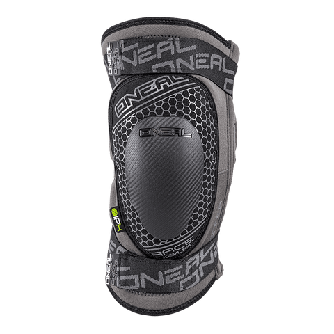 O'Neal Sinner Race Knee Black Pads