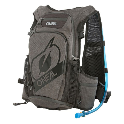 O'Neal Romer Hydration 12L Backpack Black