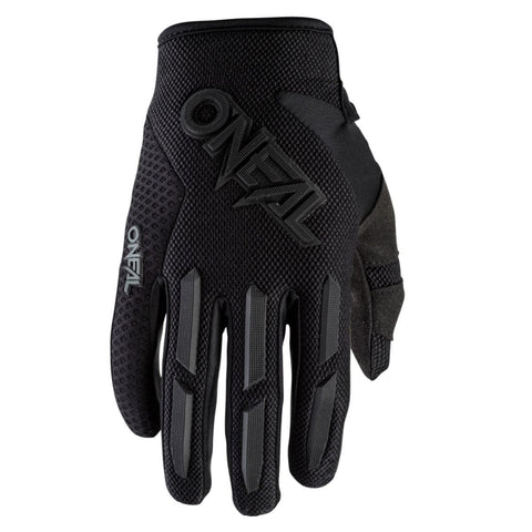 O'Neal Element Youth Gloves 2020 Black