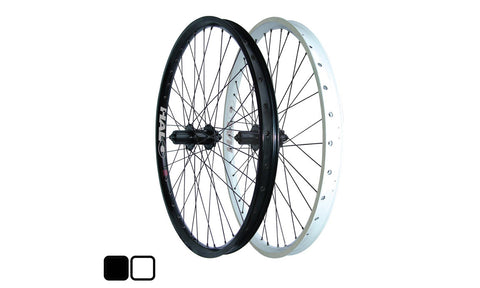 "Combat II 26"" Rear Wheel"